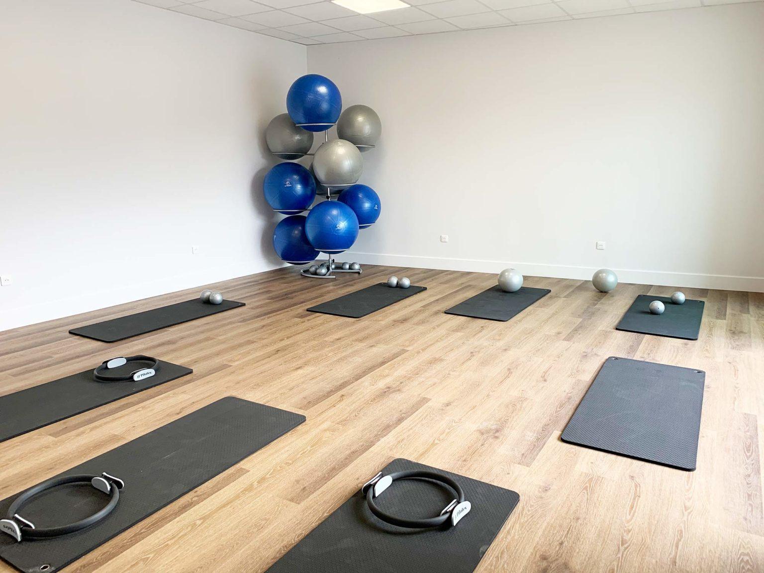 salle-pilates