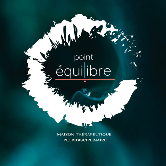 IMAGE COUV POINT EQUILIBRE